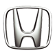 Insignias Honda CITY