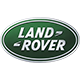 Insignias Land Rover Discovery