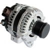 Alternador Suzuki Swift
